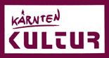 Kaernten_Kultur