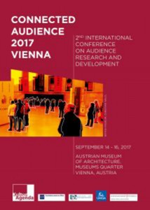 conference, Vienna 2017